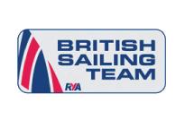 British-Sailing-Team-Logo- copy